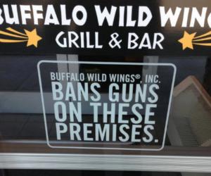 bbw-gun-ban